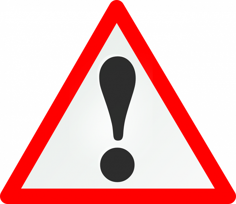 Prepoved kurjenja